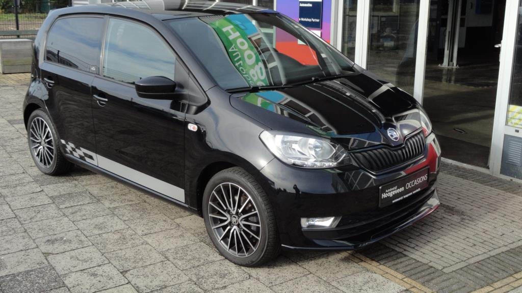 Škoda-Citigo-3