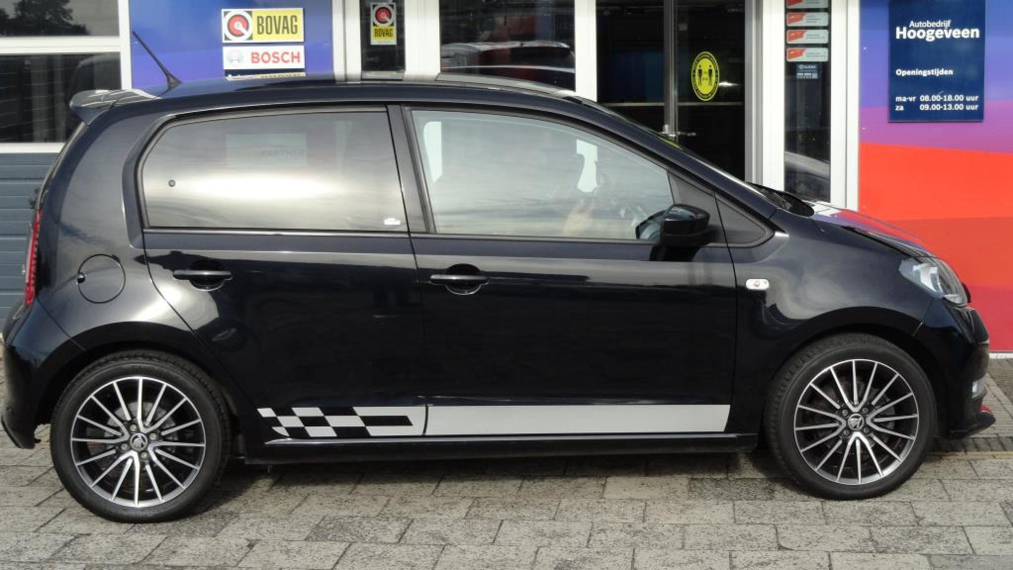 Škoda-Citigo-2