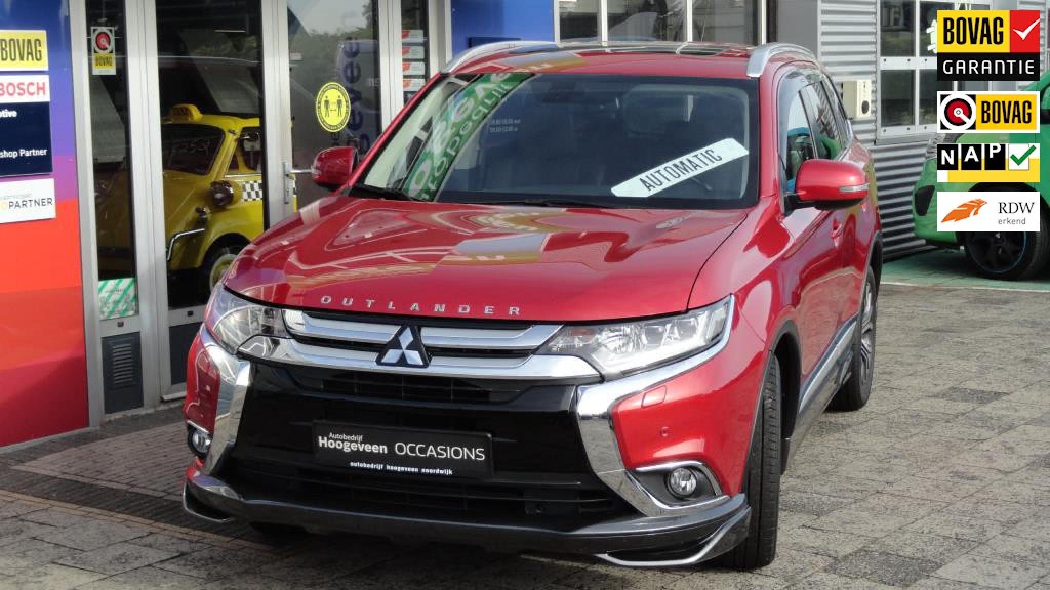 Mitsubishi-Outlander-0