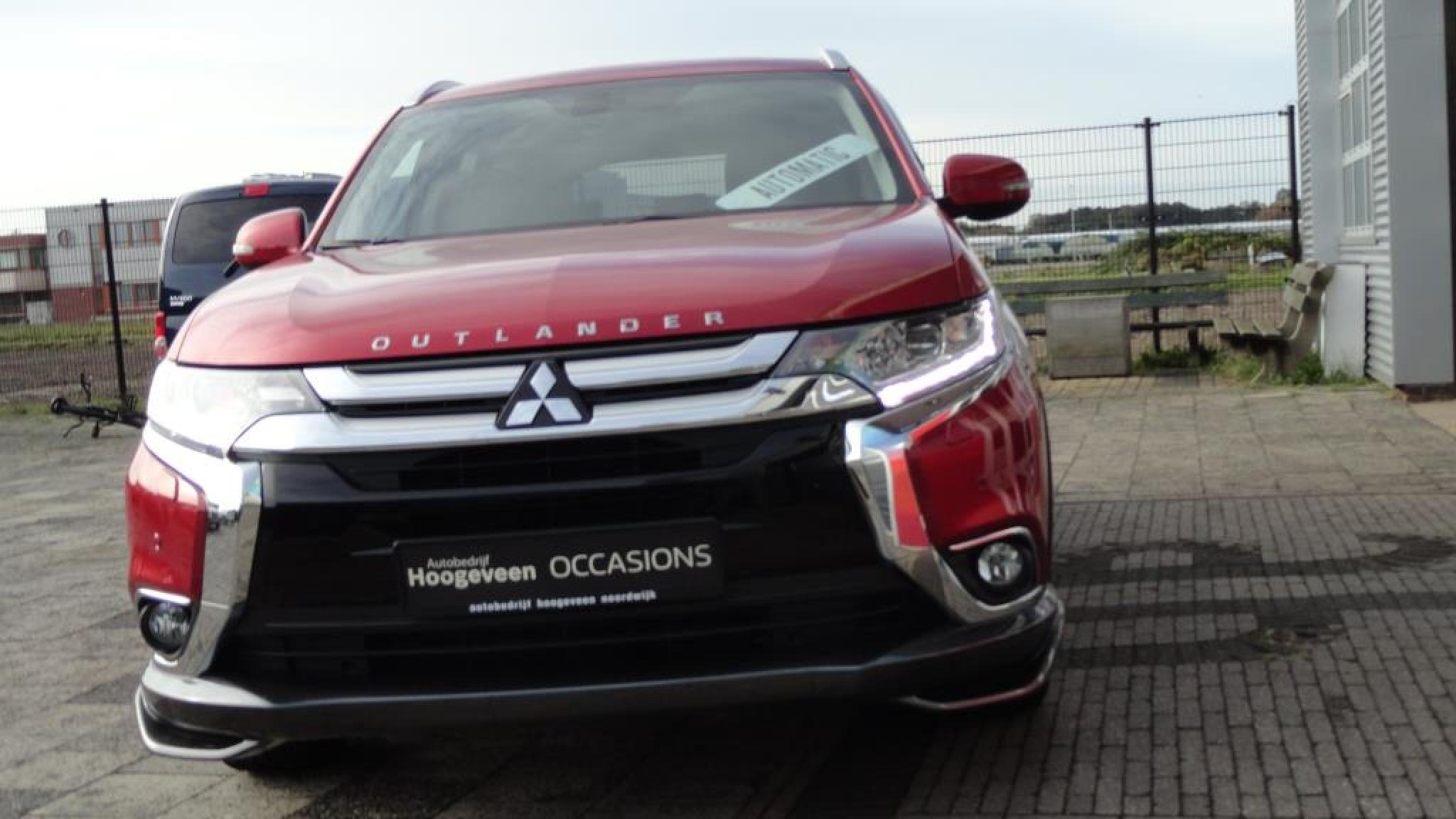 Mitsubishi-Outlander-7
