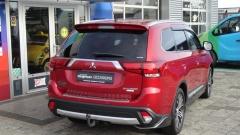 Mitsubishi-Outlander-9