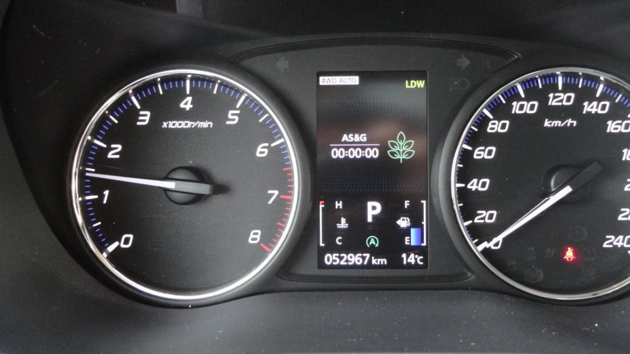Mitsubishi-Outlander-13